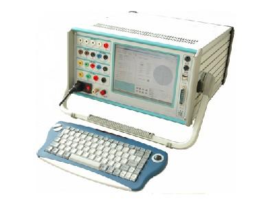 301标准电能表