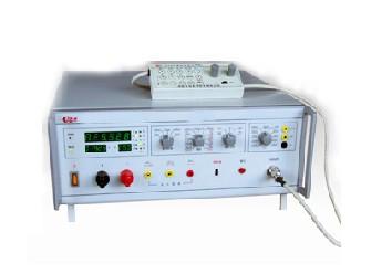 3Y型用电检查仪