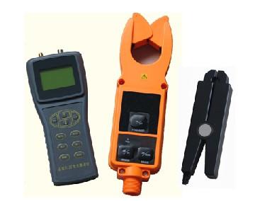 1030Z单相直流测试电源